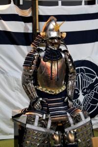 Kenshin_Uesugi's_armour
