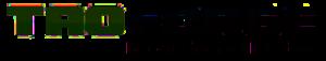 taoforge-logo_transparent_400